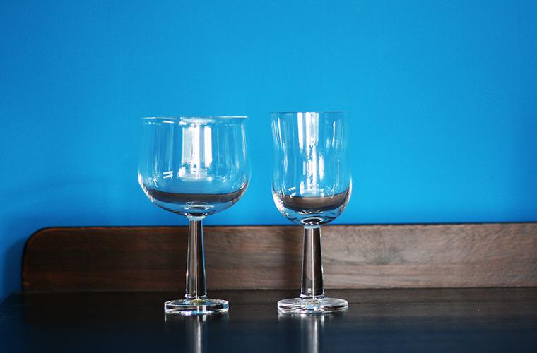 6 ワイングラス