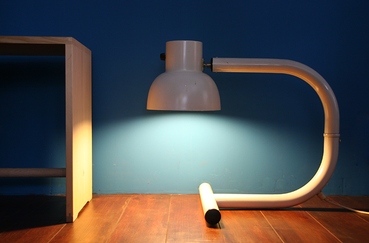 AB Markaryd floor lamp / フロアランプ