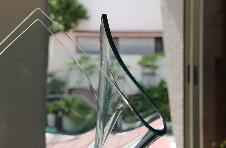 4glass