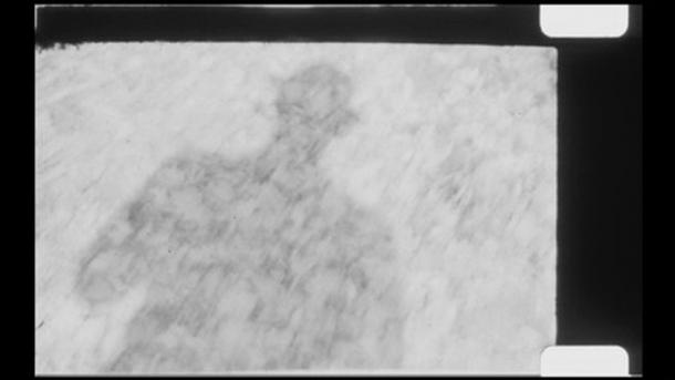 没後50年「写真家としてのル・コルビュジエ」展