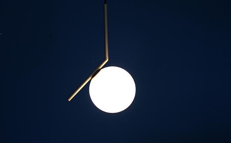 flos ic lightss s