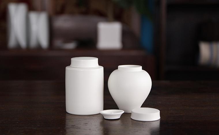 大谷哲也-茶筒