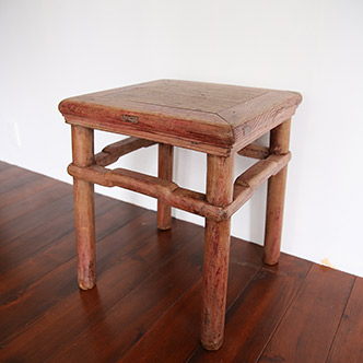 side table - 小机