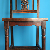 lao shanghai chair - 老上海 椅子