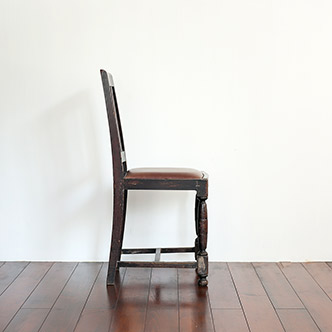 chair - 椅子