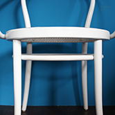 arm chair no.30 / トーネット アームチェア